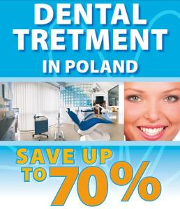 dental treatment 2