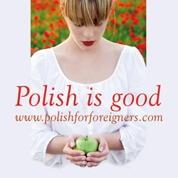 polish for foregners 2