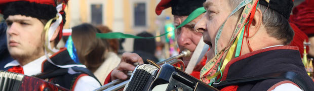 Christmas in Krakow: A holiday celebration like no other