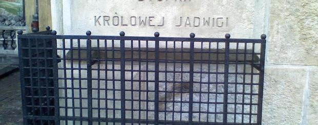 Stopka_Królowej_Jadwigi
