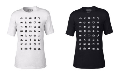 travel-shirt-iconspeak
